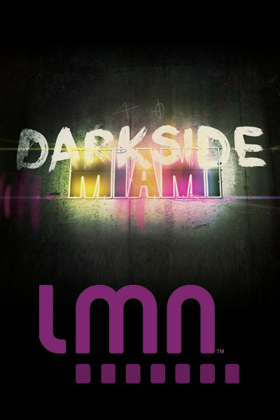 Darkside Miami/Miami Voodoo
