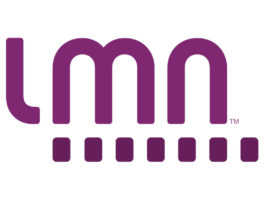 Production of new TV series for LMN Network set to begin in August!